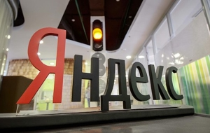 """Yandex"" has launched an aggregator of movies and TV series"
