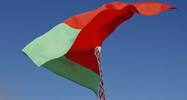 """S&P confirmed the rating of Belarus at """"B-/B"""""""