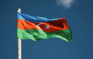 Authorities: Baku allows for the participation in the EEU, but need detailed evaluation