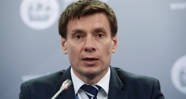 The EEC has prepared measures to reduce the risk of Kazakhstan's participation in the WTO