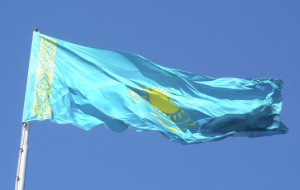 Tsegolko: Ukraine counts on Kazakh coal, oil and gas