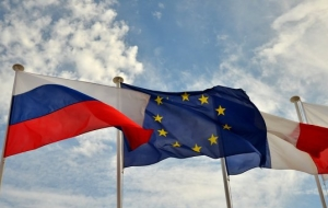 The Commission for cooperation between France and Russia will meet before the end of the year