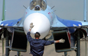 Putin ordered to sign an agreement with Minsk on the creation of the airbase