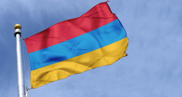 The world Bank is ready to increase financial assistance to Armenia