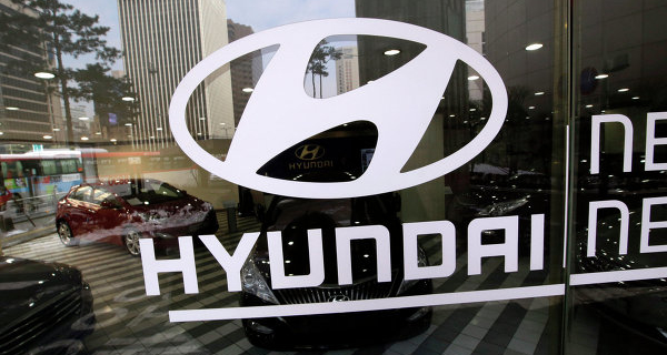Hyundai Motor will introduce in 2016, its first electric car