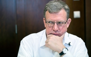 Kudrin predicted the further decline of the economy in 2016