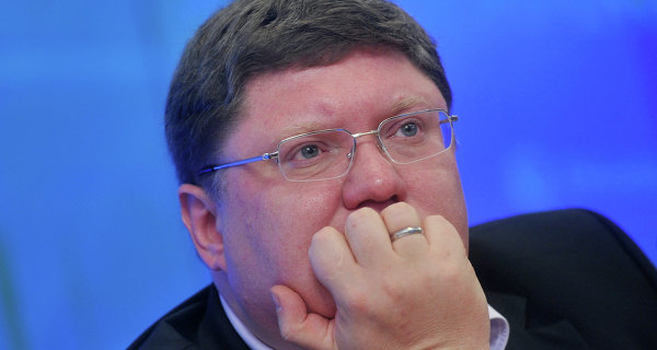 Isaev has criticized regions for negligence and populism in the bills