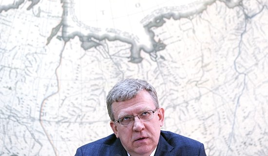 Kudrin predicted the increase in the retirement age after the elections of 2018
