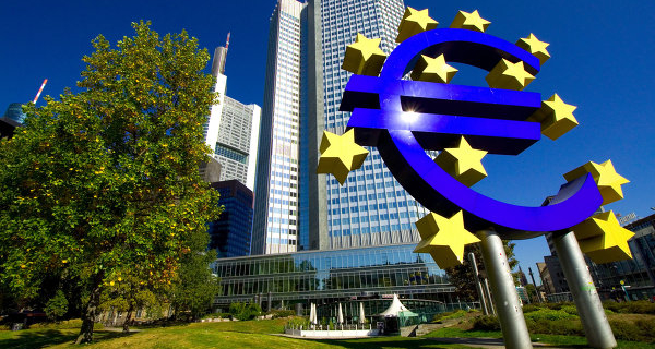 The ECB will return to the question of raising interest rates in December