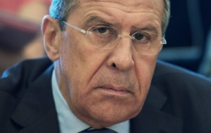 Lavrov: unilateral benefits will help solve the world's problems