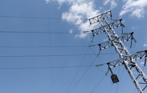 """E. on Russia"" for 9 months has reduced the production of electricity by 9.6%"