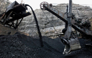 Kiev appealed to the Ministry of energy of the Russian Federation regarding problems with the supply of coal