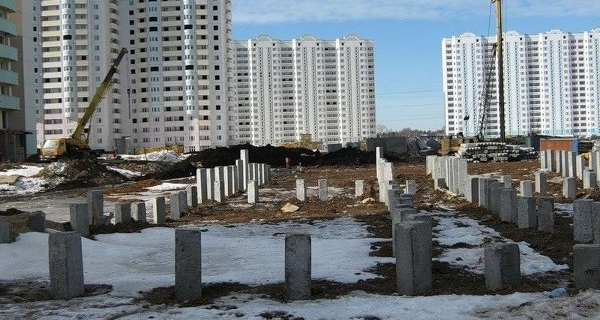 "The authorities intend to sanitize the construction holding ""SU-155"" entirely"