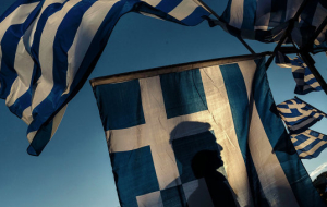 The Minister of Finance of Greece on Wednesday will hold two meetings with creditors