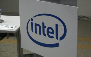 Intel is investing $5.5 billion into modernization of the enterprise in Dalian