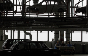 Media: AVTOVAZ cancels the discount on the recycling program avtohlama