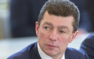 Topilin: the obligation to pay the salaries of state employees will be performed