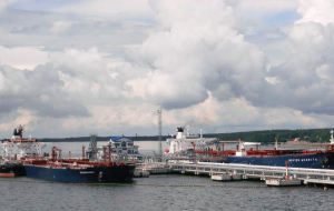 Novak: payments for transfer of oil in ports will check for the currency