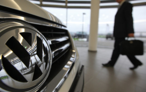 Volkswagen Australia is Recalling all vehicles with malfunctioning