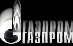 "The coefficient for the removal of 100 billion rubles from ""Gazprom"" specified"