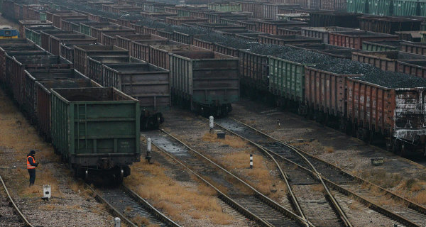 Ukraine has filed the first lawsuit in the WTO to the Russian restrictions on imports of cars