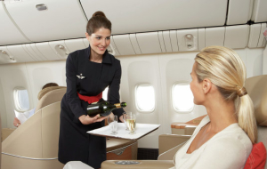 Airlines of Europe will reduce the number of flights in the Russian Federation in November 25%
