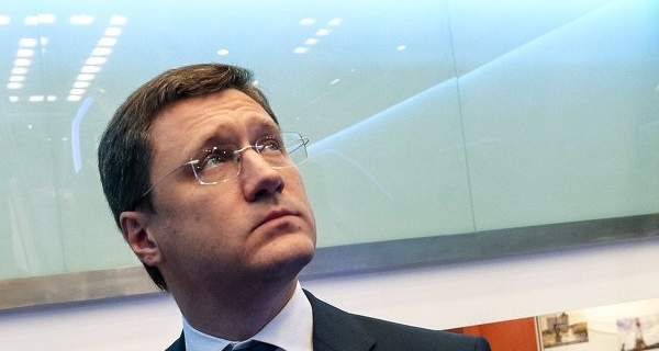 Novak: high probability of attracting funding for Yamal LNG