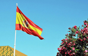 Minister: Spain will meet its obligations to reduce budget deficit