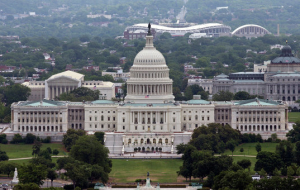 The house of representatives approved the extension of the powers of the Eximbank of the USA
