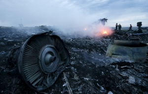 The foreign Ministry of Malaysia had been invited to see in the Russian Federation a report on the collapse of Boeing
