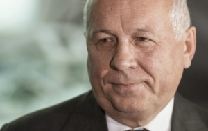 Rostec plans to increase production of medicines