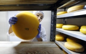 Expert: Russia will not face a deficit of meat, milk and cheese