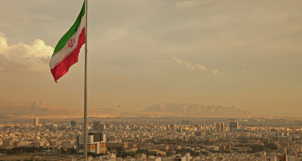 Iran endorsed the proposal of Russia to establish joint Bank