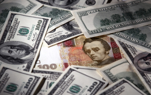 Russia agreed to restructure Ukraine's debt