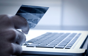 The MAYOR: the EEC proposals on fees for online purchases not understood