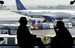 ATOR: the damage from the flight ban in Egypt could reach $200 million