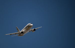 GSS can increase the sales of SSJ100 Egypt 5-15 aircraft