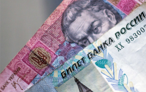 Russia has agreed to discuss restructuring the debt directly with Ukraine