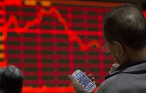 Sources: Central Bank of the Russian Federation has included the Chinese yuan in the basket of reserve currencies