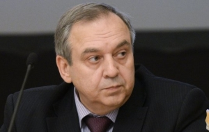 The envoy: ban travel to the EU representatives of the communities of Crimea is unacceptable