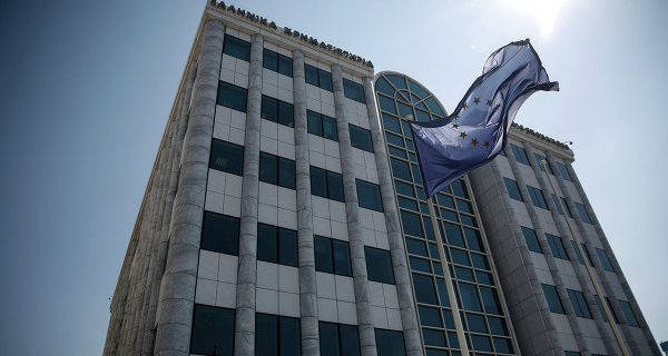 The Eurogroup has not yet made a decision on a new tranche of loan to Greece