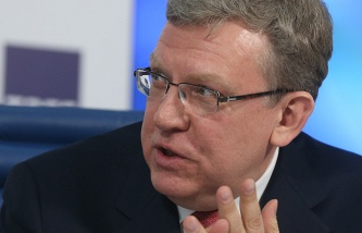 All-Russian civil forum has taken initiatives to reform the electoral system