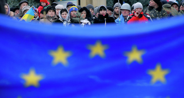 European Commissioner: EU will help Kiev in connection with the Russian embargo
