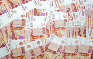 Buryatia and Transbaikalia can obtain funds for compensation to farmers