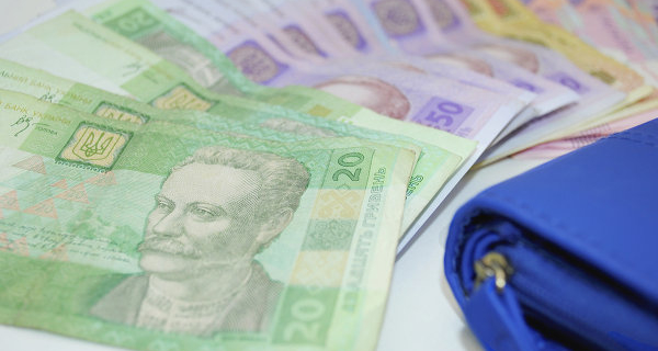 Source: Kyiv, DND and LNR will discuss the launch of the system of Bank calculations