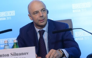 Siluanov: Russia still considers to be unacceptable conditions of Kiev on debt