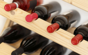 The CPS called Moldovan company, whose wine can return to Russia