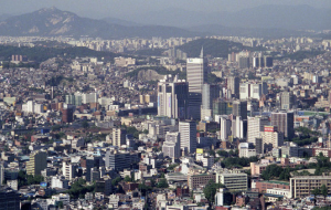 The Bank of Korea expects the negative impact on exports due to the slowdown in China