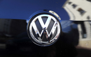 Authorities in the US and Europe have found new violations in Volkswagen