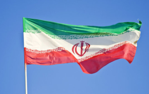 Report IEA: Iran opened the way for the oil market